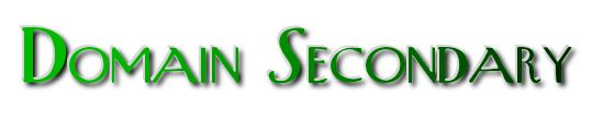 Buy and Sell Domain Names and Websites
